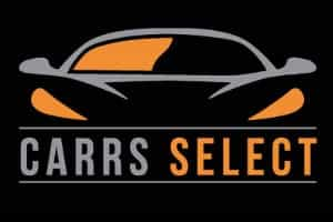 Carrs Select Scorrier